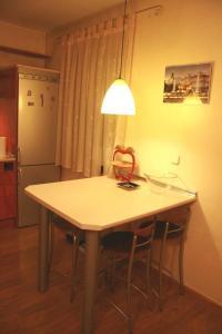 Acogedor Apartamento Madrid-Usera