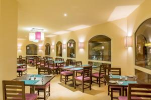 Byoum Lakeside Hotel