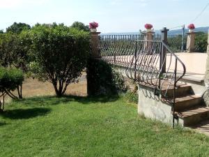 Casa Vacanze Paradiso, Holiday homes  San Lorenzo Nuovo - big - 7