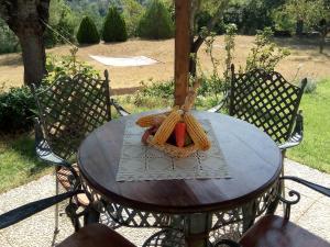 Casa Vacanze Paradiso, Holiday homes  San Lorenzo Nuovo - big - 10