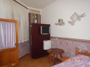 obrázek - Apartments on Odoevskogo