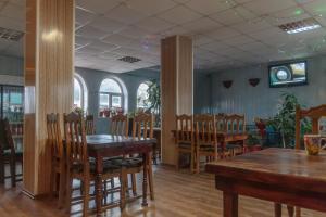 Мотель В Архиповке - фото 15