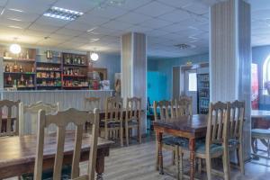 Мотель В Архиповке - фото 16