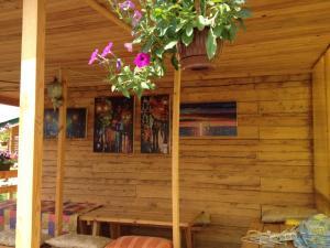 Гостевой дом В Жемчуге - фото 1