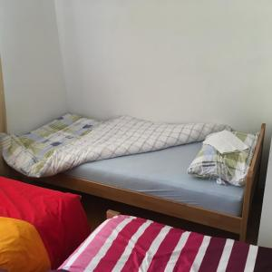 Feel like home guest house - фото 10