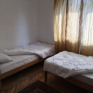 Feel like home guest house - фото 15