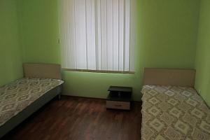Apartments Elia 4