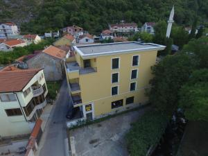 Guest house Villa Salvia - фото 4