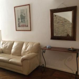 Casa di Ermy a Chiaia