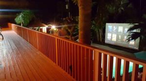 obrázek - South Padre Inn