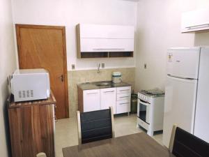 Casa da Sogra, Апартаменты  Грамаду - big - 68