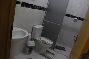 Casa da Sogra, Апартаменты  Грамаду - big - 28