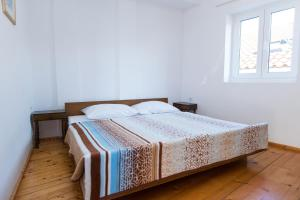Beach Apartments Center, Apartmanok  Crikvenica - big - 19
