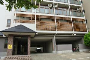 Такацуки - Backpackers Hotel NOOSA JAPAN in Takatsuki Tonda