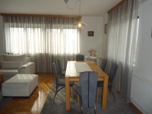 Apartman Kula - фото 13