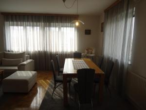 Apartman Kula - фото 11