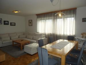Apartman Kula - фото 12
