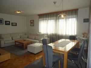 Apartman Kula - фото 10