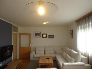 Apartman Kula - фото 8