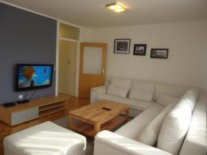 Apartman Kula - фото 3