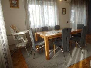 Apartman Kula - фото 9