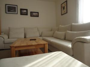 Apartman Kula - фото 7