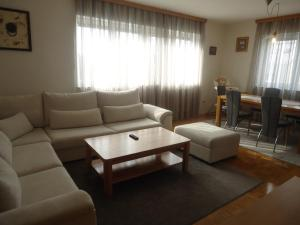 Apartman Kula - фото 4