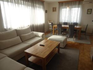 Apartman Kula - фото 5