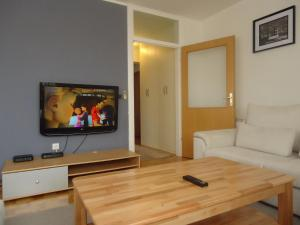 Apartman Kula - фото 6