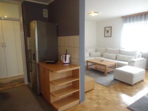 Apartman Kula - фото 19
