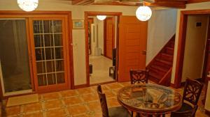 Amhaengeosa Guesthouse