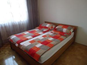Apartman Kula - фото 22