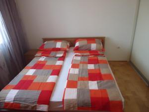 Apartman Kula - фото 21