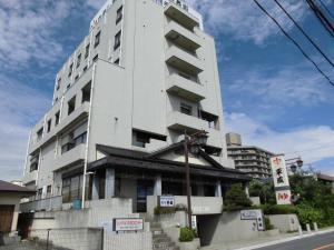 Яманаси - Hotel Heisei