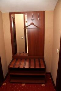 Отель Перекресток Джаза - фото 12