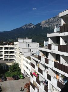 Panoramahaus