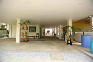 Yali Service Apartment, Apartments  Chennai - big - 5