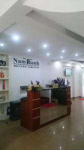Minh Hang 3