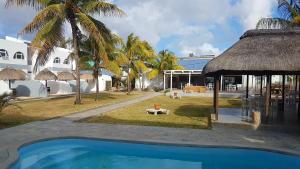 Stella Rina - , , Mauritius
