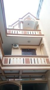 Vu Hoang Guest House