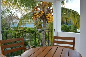 La Perla Holiday Apartments - , , Mauritius