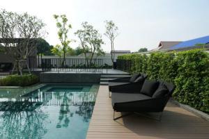 Baan Khun Koey Huahin by Love-Huahin, Apartmány  Hua Hin - big - 14