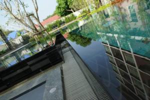 Baan Khun Koey Huahin by Love-Huahin, Apartmány  Hua Hin - big - 10