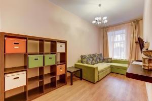 Apartment FlatStar Marata