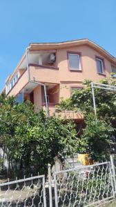 Apartments Vila Fata