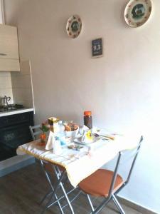 Marimargo, Bed and breakfasts  Agrigento - big - 30