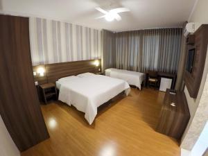 Hotel Ecovilly