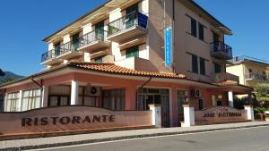 obrázek - Hotel Villa Etrusca