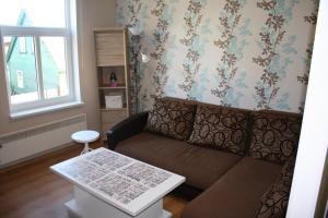 obrázek - Bartas street apartment