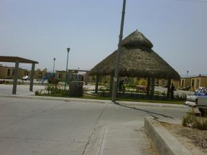 Casa Nuevo Vallarta Wifi, Case vacanze  Nuevo Vallarta  - big - 7